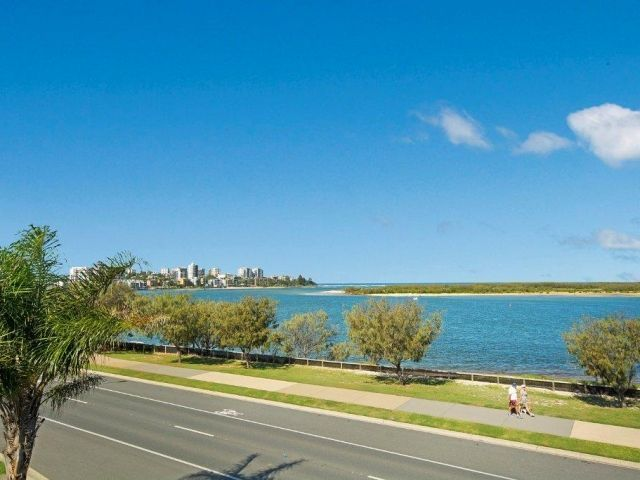 2bed-beachfront-accommodation (14).jpg