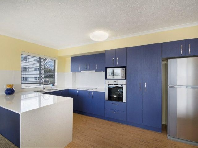 3bed-caloundra-accommodation (2).jpg