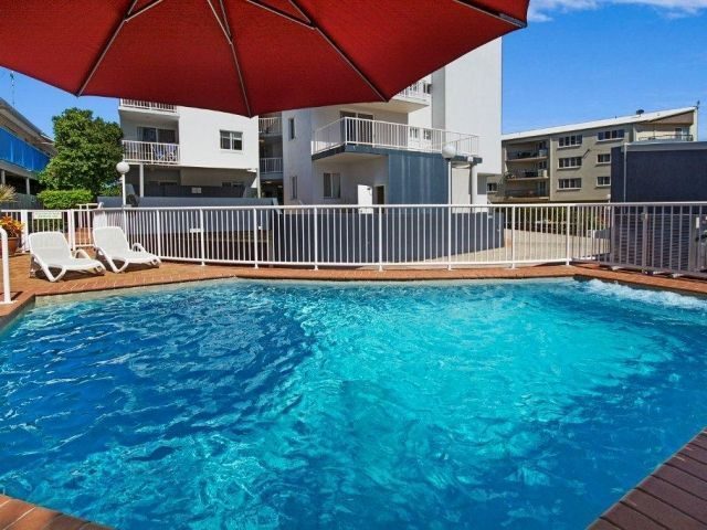 caloundra-resort-facilities (1).jpg