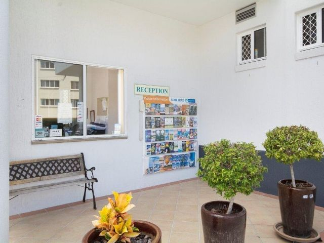 caloundra-resort-facilities (16).jpg