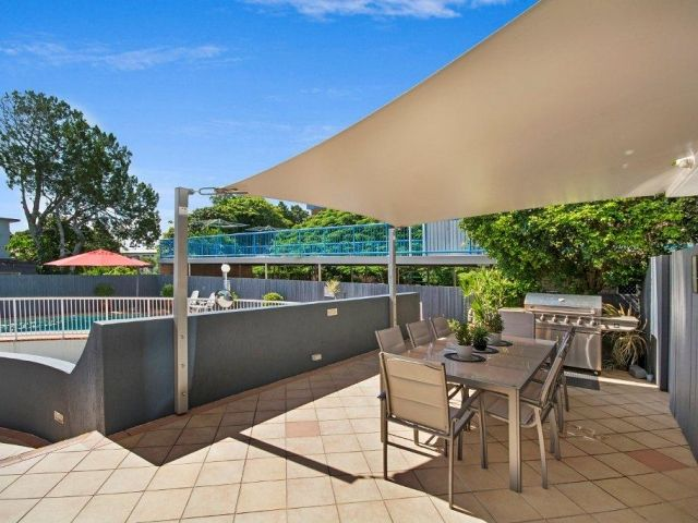 caloundra-resort-facilities (2).jpg