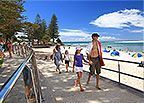 Golden Beach, Caloundra