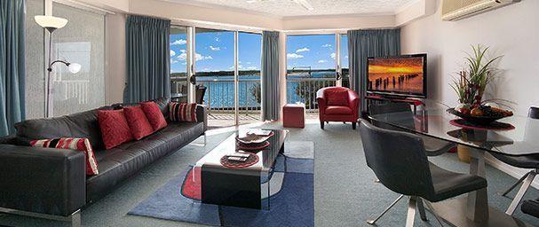two-bedroom-beachfront